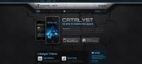Catalyst01