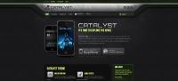 Catalyst022