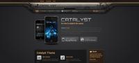 Catalyst033