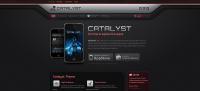 Catalyst044