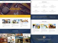 Construct1