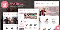 Erida1
