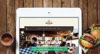 Joomla-template-for-Restaurant
