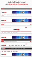 News2471b2