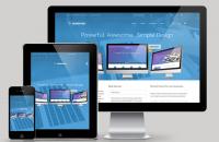 Seminyak-Responsive-Multi-Purpose-Joomla-Theme-740x3862