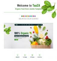 TazZA1