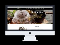 at-tea-free-responsive-joomla-template-desktop2
