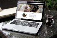 at-tea-free-responsive-joomla-template-screenhot3
