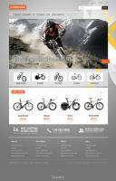 bike-store-joomla-template2
