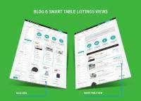 blog-and-table-views4