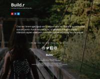 buildr33