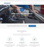 car-service-mechanic-auto-shop-template2