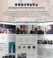 consulta-consultation1