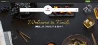 foodz-restaurant1