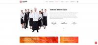 foodz-restaurant44