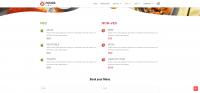 foodz-restaurant66