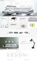 furniture-store-14