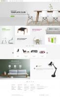 furniture-store-25