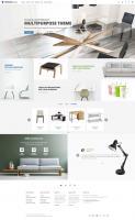 furniture-store-36