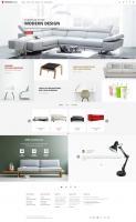 furniture-store-47