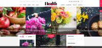 healthmag33