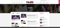 healthmag65