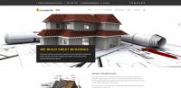 housebuild44