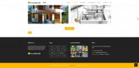 housebuild66