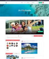 ja-cityguide44