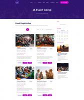 ja-event-camp22