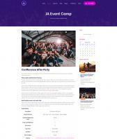 ja-event-camp33