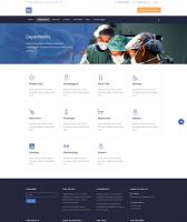 ja-healthcare25