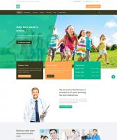 ja-healthcare222