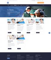 ja-healthcare36