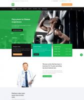 ja-healthcare333
