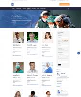 ja-healthcare47
