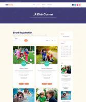 ja-kidscorner22