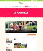 ja-playschool22
