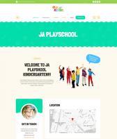 ja-playschool44