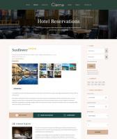 ja-resort22