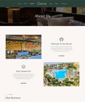 ja-resort44