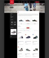 ja-shoe23