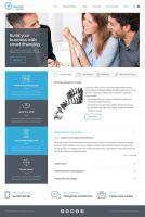 jm-financial-services_f