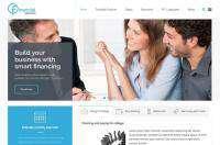 jm-financial-services_l