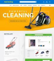 jm-product-catalog1