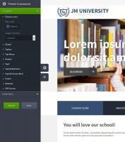 jm-university22