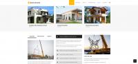 konstrukt-construction22
