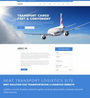 logistics-transportation1