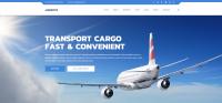 logistics-transportation22
