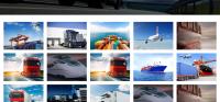 logistics-transportation55